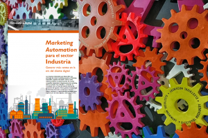 Marketing Automation en el sector Industria