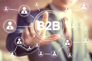 Tres tendencias de marketing digital B2B para generar ventas