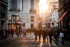 'Brand Communities' para mejorar la atención al cliente