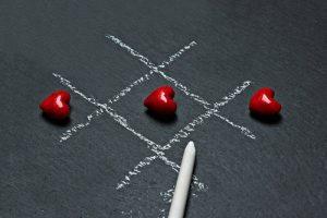 4 Claves para definir la estrategia digital en su empresa