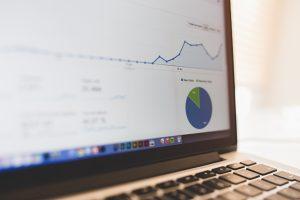 Infografía Analytics y BigData