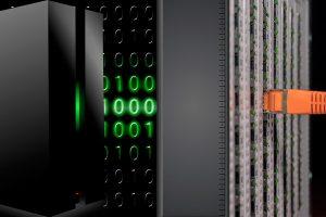 Big Data: la nueva estrategia para las empresas