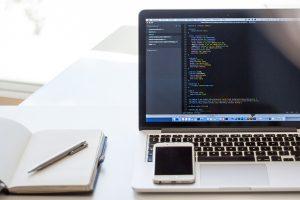 ¿Qué es el fenómeno BYOD?