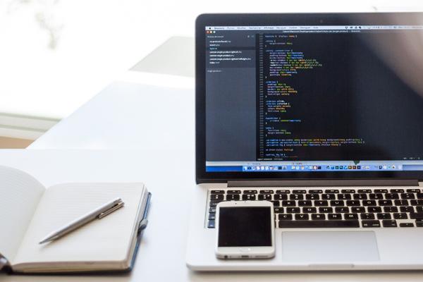 Imagen de la publicación ¿Qué es el fenómeno BYOD?
