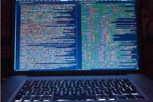 IberCloud: Cloud Computing bajo su total control