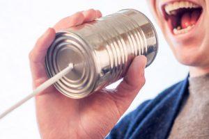 Social Business Marketing, mucho más que redes sociales