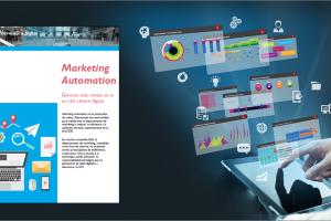 Marketing Automation: Generar más ventas en la era del cliente digital