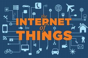 IoT, un nuevo escenario de tecnología, datos y personas.