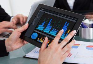 Market_Research_Analytics