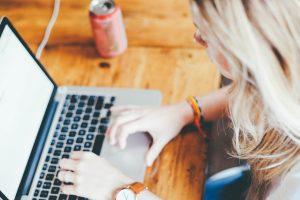 5 claves del Digital Workplace