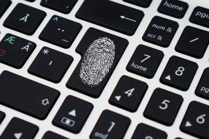 El reto de la ciberseguridad en la nueva economía hiperconectada