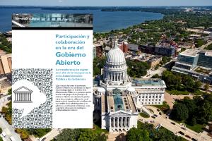 Participación y colaboración en la era del Gobierno Abierto