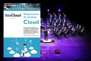 Orquestación de servicios Cloud
