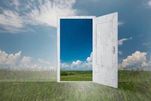 Transformación digital: reinventando la Intranet Corporativa