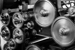 Marketing Automation como acelerador de ventas (vídeo-post)