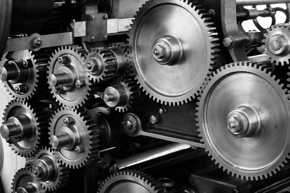 Imagen de la noticia Marketing Automation como acelerador de ventas (vídeo-p...