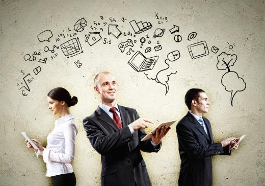 Imagen de la noticia Las 5 claves de Digital Workplace