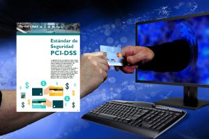 Estándar de seguridad PCI-DSS