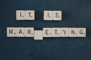 (Evento) Marketing Automation para vender más