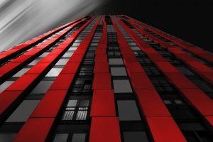 Transformación digital y retos de negocio en el sector de la construcción