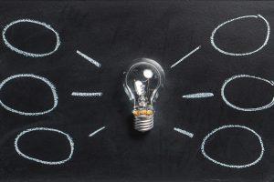 Transformación digital en el proceso de innovación
