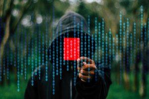 Gestión de la privacidad como ventaja competitiva