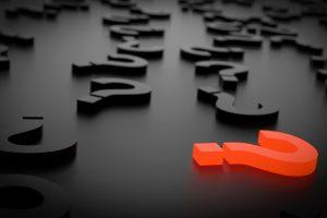 Hadoop o NoSQL. ¿Cómo elegir la mejor opción?