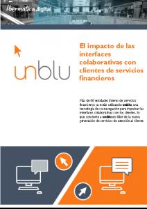 UNBLU_Interfaz colaborativa pdf(1)