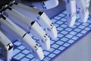 Por dónde comenzar con Marketing Automation