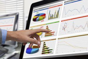 Video-post: Analítica multicanal para marketing digital