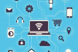 IoT cotidiano gracias al Cloud público