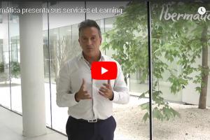 «eLearning office» para la gestión de la formación digital (video-post)