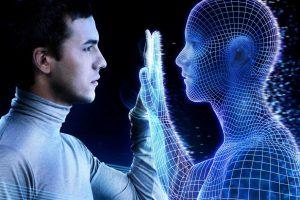 Digital Twins, de extremo a extremo en una empresa industrial