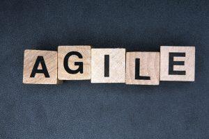 La visión de Ibermática en la metodología 'Agile' (vídeo-post)