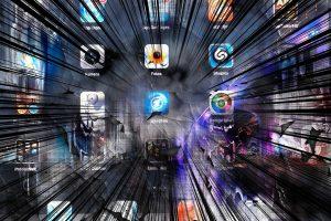 Automatización de pruebas en el desarrollo de aplicaciones móviles