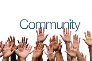 10 claves para mejorar la participación en comunidades digitales.
