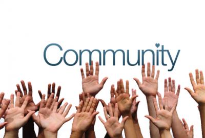 Imagen de la noticia 10 claves para mejorar la participación en comunidades ...