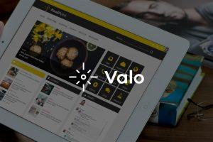 Valo Intranet. Crear una intranet moderna en SharePoint y Office 365