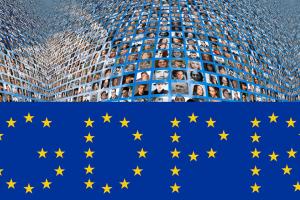 Cumplimiento de GDPR (General Data Protection Regulation)