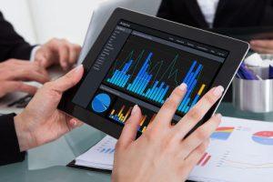 La nueva tendencia de los entornos digitales de colaboración en banca