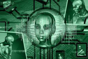 Inteligencia Artificial aplicada a sistemas financieros