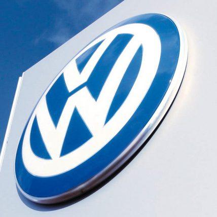 Imagen del caso de éxito Volkswagen