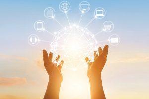 La importancia de gestionar la Experiencia del Cliente Digital