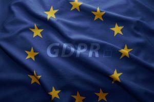 Marketing Digital, datos y la GDPR. Lo que hay que saber.