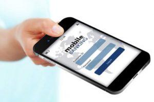 Pautas de optimización de la experiencia digital de los usuarios de banca