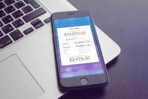 Redefiniendo la experiencia digital del cliente de banca