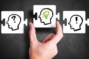 DMP, la pieza clave en la Inteligencia de clientes.
