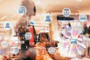 Retail 5.0, la confluencia entre lo digital y lo físico.