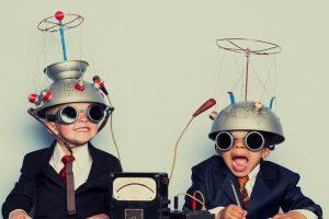 ¿El eslabón perdido para el éxito de la transformación digital? Las personas