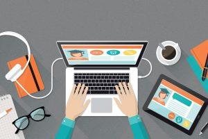 MOOC: cómo la formación online abierta se salvó de morir de éxito.